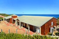 Picture of 10 View Court, Peppermint Grove Beach