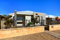 Picture of 24 Biesiot Street, Carey Park