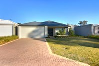 Picture of 8 Biesiot Street, Carey Park