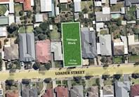Picture of 9 Loader Street, Glynde