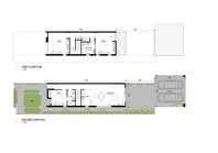 Picture of 7-16/817 Marion Road, Mitchell Park