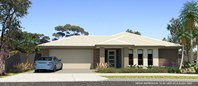 Picture of 6 Azure Close, Port Lincoln