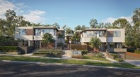 Picture of 5 Actinotus Avenue, Caringbah South