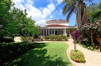Picture of 2 Webb Street, Cottesloe