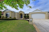 Picture of 13 Dunlin Way, Gwelup