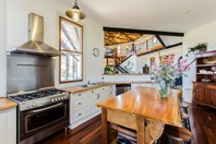 Picture of 915 Woodbine Road, Gingin