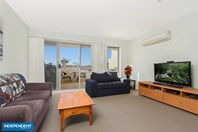 Picture of 68/10 Hinder Street, Gungahlin