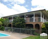 Picture of 204 Meredith Cres, Raymond Terrace