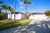 Picture of 29 Headsail Drive, Banksia Beach