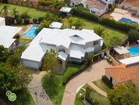 Picture of 30 Abbey Gardens, Mount Claremont