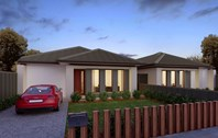 Picture of 15 & 15A Filmer Avenue, Glengowrie