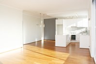 Picture of 8/189 Sydney Road, Fairlight