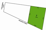 Picture of Lot 2 Magarey Street, Largs North