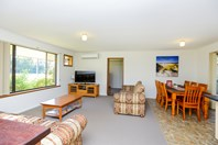Picture of 58 Colman Road, Goolwa South
