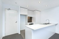 Picture of 303 342 Bay St, Brighton-Le-Sands