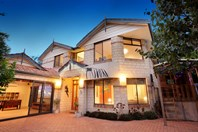 Picture of 7B Forster Avenue, Lathlain