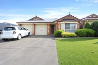 Picture of 11 McGonigal Drive, Willaston