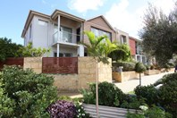 Picture of 26 Longford Road, Beaconsfield