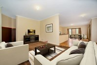 Picture of 26 Davalan Drive, Munno Para West