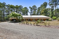 Picture of 29 Graham Road, East Warburton