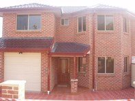 Picture of 3 Wilga Street, Punchbowl