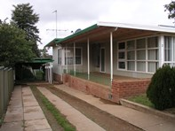 Picture of 3 Middleton, Parkes