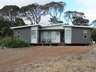 Picture of Lot 1448 Mallee Road, Springfield