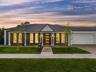 Picture of 1A Virgo Avenue, Warradale
