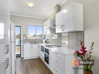 Picture of 7/32 William  Street, South Plympton