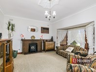 Picture of 12 Cedar  Avenue, Warradale
