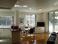 Picture of 119/298 Sussex Street, Sydney