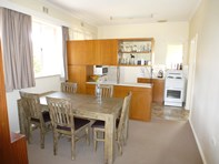 Picture of 24 Harley Street, Blyth