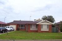 Picture of 9 Flinders Street, Parkes