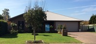 Picture of 154 Baird Drive, Dubbo