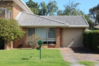Picture of 2/5 Wood Street, Encounter Bay