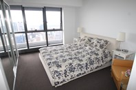 Picture of 5806/43 Herschel Street, Brisbane City