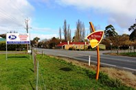 Picture of Lot 1 Mount View Road, Mount Torrens