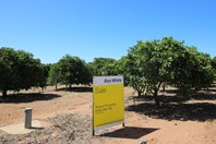 Picture of Lot 71 Medley Road, Sunlands