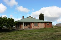 Picture of 165 Prouse Road, Inman Valley