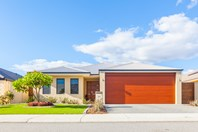 Picture of 28 Magnesia Road, Wattle Grove