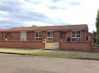 Picture of 1 Thackeray Close, Wetherill Park