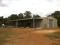 Picture of Lot 102 Dowdell Line, Burekup