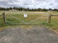 Picture of Lot 444 Summerville Drive, Dardanup West