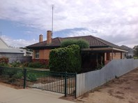 Picture of 15 Camp Street, Charlton