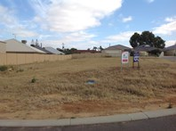 Picture of 9 Rosapark Boulevard, Webberton