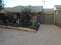 Picture of Unit 4/16 Fourth Street, Loxton