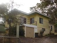 Picture of 217 Wallagoot Lake Road, Wallagoot