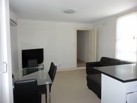 Picture of 2/263 Macquarie Street, Hobart