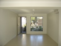 Picture of 14s Blyth Road, Murrumba Downs