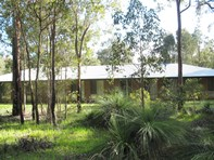 Picture of 150 Snowden Road, Chidlow